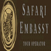 Safari Embassy