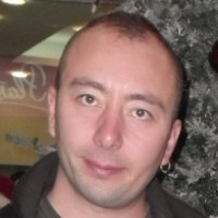 Leonint Gkormpounov