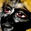 lila madhava Das