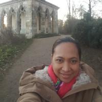 Sheila Herrmann
