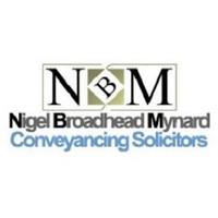 NBM Law