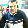 Saul Sanchez