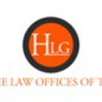 Hoover Law Group