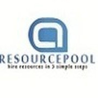 AResource Pool