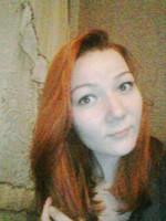Anastasia Iankova