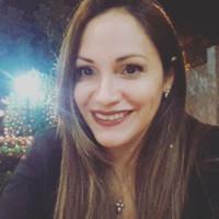 Alejandra Nunez