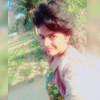 kalpana ashwath