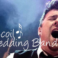 Wedding Bands Ireland