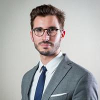Florian Mahieu