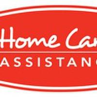Home Care Assistance McKinney Allen