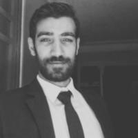 Ahmed ABD El Kader