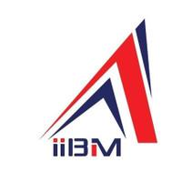 IIBM Consult Business setup in Dubai