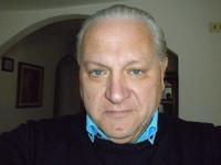 MAX COSTANZI