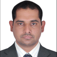 Adalat Khan