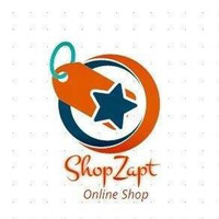 ShopZapt Online Shopping