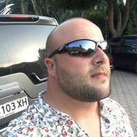 Ivaylo Birindjiev
