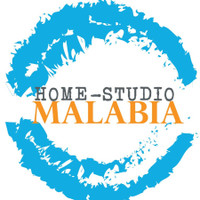 Malabia Home Studio