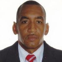 Antonio Luís Sánchez Quintana