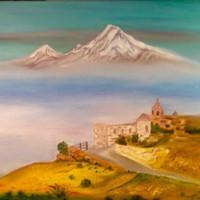 Armenia Hospitality & DMC