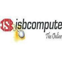 isbcomputer isbcomputer