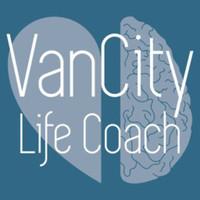 VanCity Life Coach