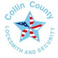 Collin Security