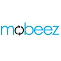 mobeez mobiles