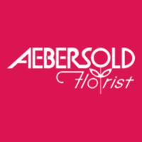Aebersold Florist