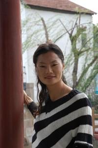 Felicia Chen