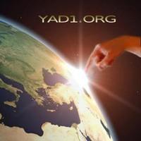yad1 .org