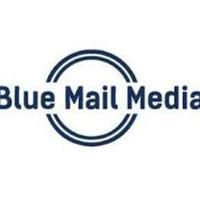 Bluemailmedia Inc