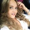 Nataliya Uldanova