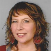 Karin van der Leden