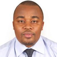 Anthony Ndukwec