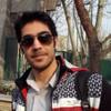 Mehdi Moazami Goudarzi