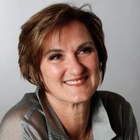 Dr Louise Mahler