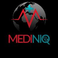 Mediniq Healthcare Pvt Ltd