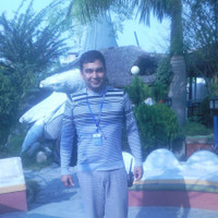 Kins Bhand