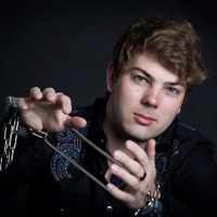 Rynestone Magician