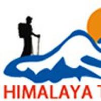 Himalaya Travel Agency