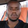 Erick Kabongo Tshiswaka