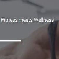 SUBIN BABU Fitness meets Wellness