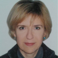 Alena Herasimchyk