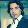 Rohullah Nazari