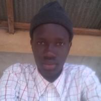 Ndiaga Seck