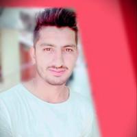 Tarnjit Singh