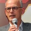 Peter Van Riel