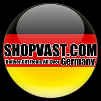 Shopvast Online Shop