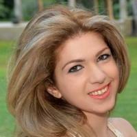 Christiana Zisimou