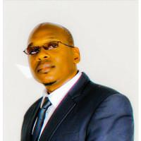 Tinotenda Mupunga